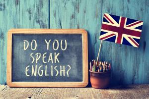 learn-english-in-uk