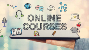 online-courses-1200x675-1